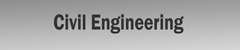 engineer engineering civil