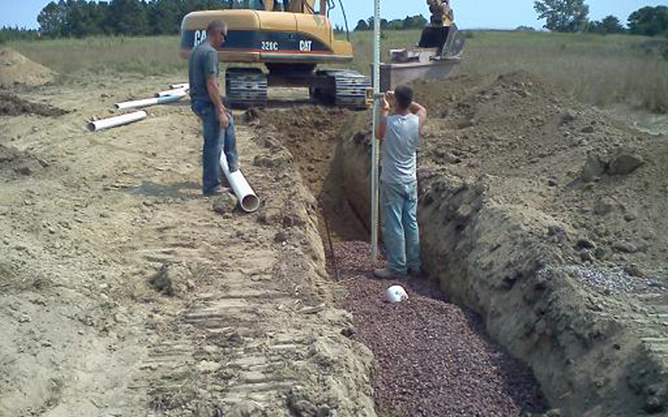 drainfield_design_inspection_septic_sewer