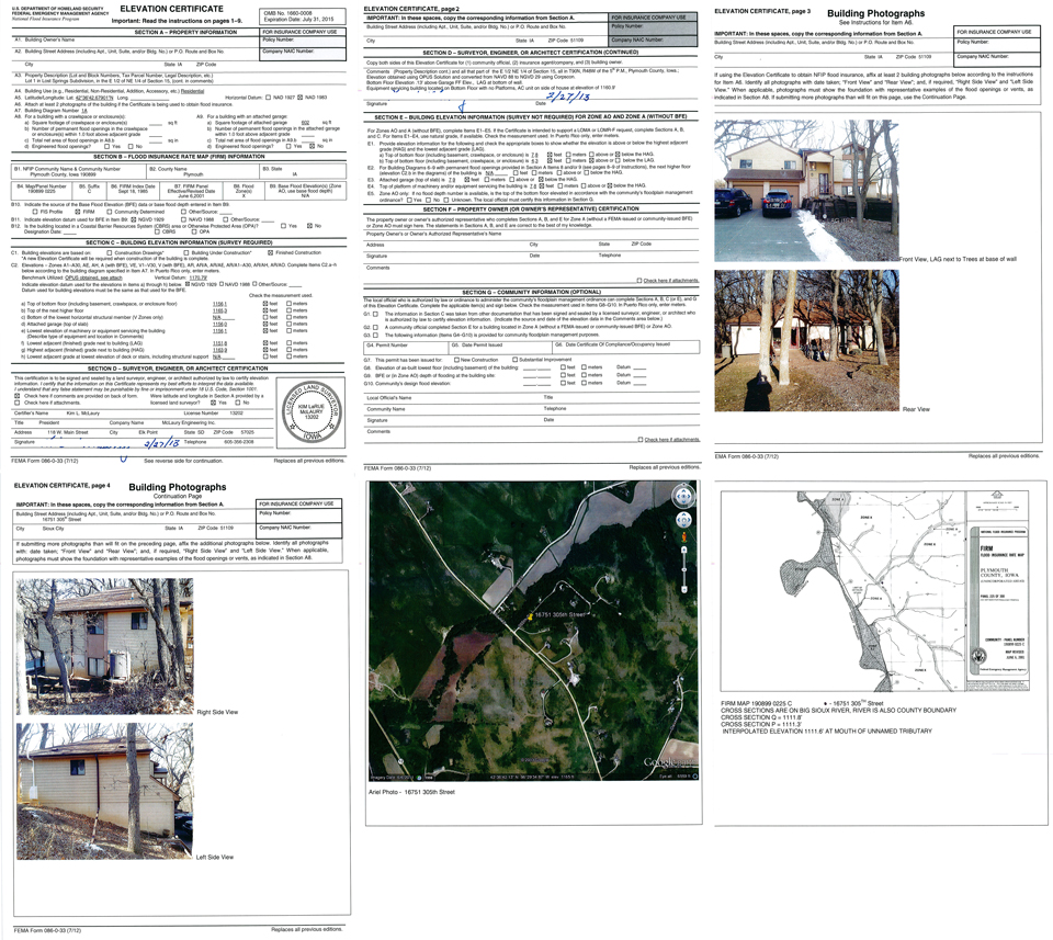 fema_flood_elevation_certificate_insurance_mapping_mitigation