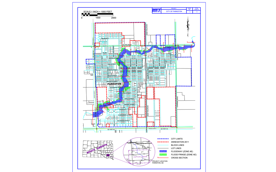 firm_map_floodway_flood zone_zone a_zone ae_zone ah_zone ar_zone a99